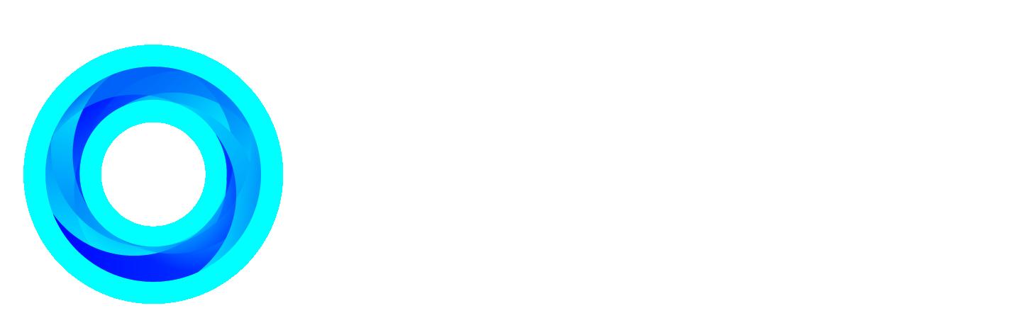 Alucent