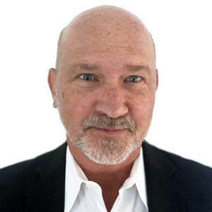 Dan Sullivan Alucent Biomedical